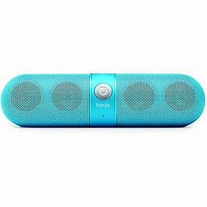 Beats pill Pills and Beats by dre on Pinterest