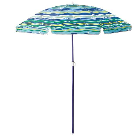 step 2 table with umbrella 40 inch wavy umbrella picnic tables by step2