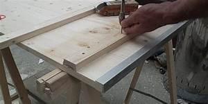 Fensterläden Selber Bauen : laminat parkett tapezieren malerarbeiten trockenbau ~ Lizthompson.info Haus und Dekorationen
