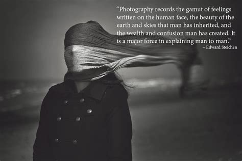 px blog  inspirational photography quotes