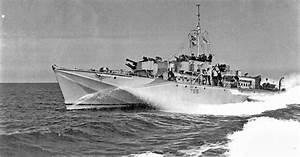 Film Sous Marin Seconde Guerre Mondiale Youtube : motor torpedo boats mtb 755 vedettes rapides pinterest sous marin marin et guerre ~ Medecine-chirurgie-esthetiques.com Avis de Voitures