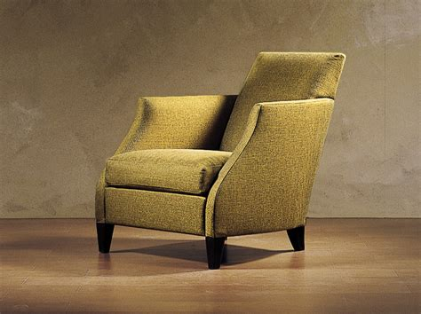 Relax Armchair Relax Collection By Flexform Design John Hutton