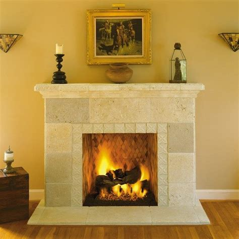Sacks Tile Fireplace by 127 Best Images About Tiled Fireplaces Tiled Fireplace