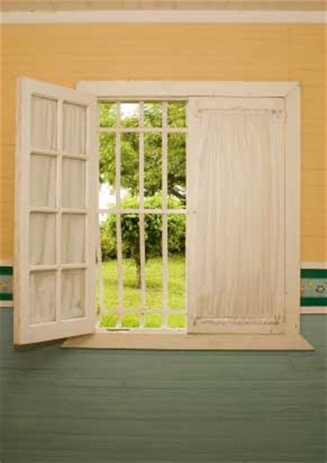 country curtain photos and ideas for curtain
