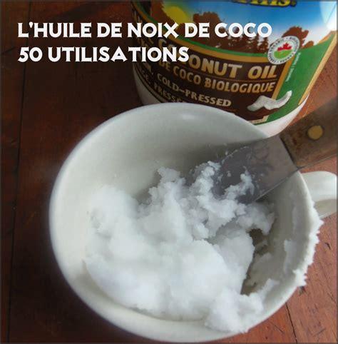 huile de coco cuisine huile de coco cuisine