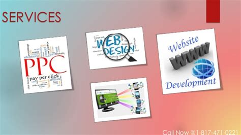 Seo Services Usa by Seo Services In Usa