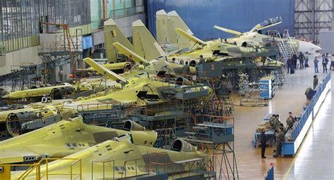 russian military industry set   driver  civilian