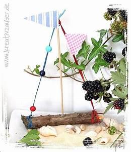 Sommer Deko Basteln : 85 best maritim sommer basteln deko images on pinterest handmade crafts seashell crafts ~ Eleganceandgraceweddings.com Haus und Dekorationen