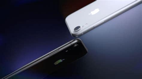 Apple Launches Iphone Xr Featuring 61inch Liquid Retina
