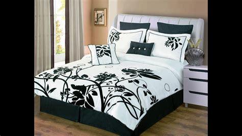 bed comforter sets king comforter sets bed bath