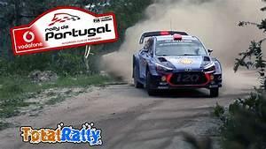 Rallye Sarrians 2017 : wrc rally de portugal 2017 totalrally hd racingfail ~ Medecine-chirurgie-esthetiques.com Avis de Voitures