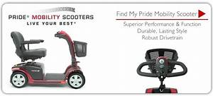 Pride Victory Scooter Wiring Diagram