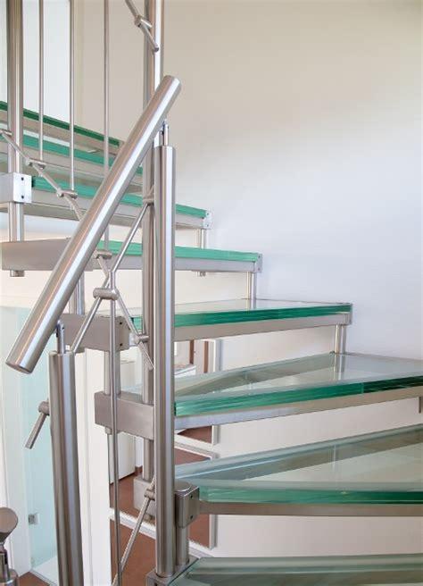 prix et devis pour la pose d un escalier m 233 tallique inox alu acier