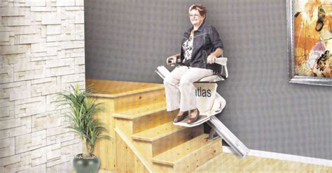 siege escalier siège d 39 escalier adapté pour domicile de personnes handicapées