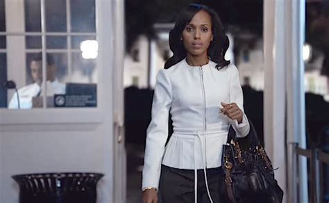 olivia pope handbags handbag ideas