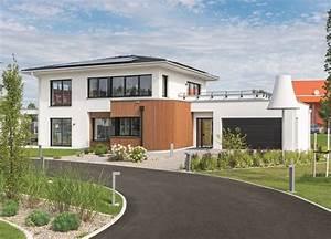 Weber Haus Preise : moderne stadtvilla g nzburg weberhaus fertighaus mit walmdach bilder grundrisse preise ~ Eleganceandgraceweddings.com Haus und Dekorationen