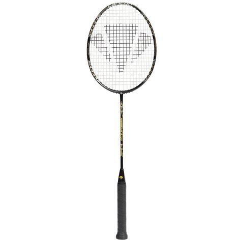 carlton powerblade  badminton racket sweatbandcom
