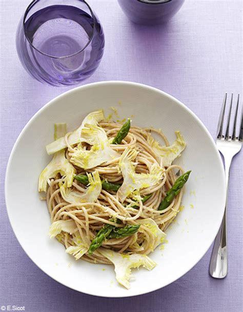 cuisine grand chef recette de cuisine de grand chef gourmandise en image