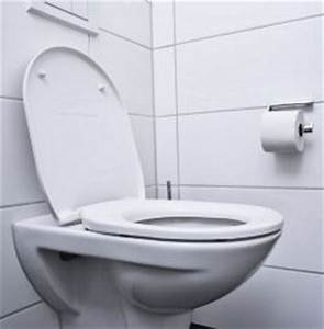 Spülkasten Läuft Ständig : wasserverbrauch toilettensp lung extrahierger t f r polsterm bel ~ Buech-reservation.com Haus und Dekorationen