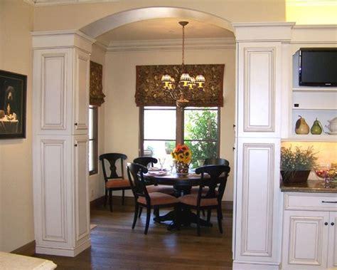 kitchen cabinet columns cabinet columns kitchen 2421