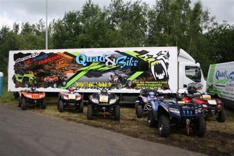 bureau de change rouen troc echange camion amenage atelier cing car vasp sur