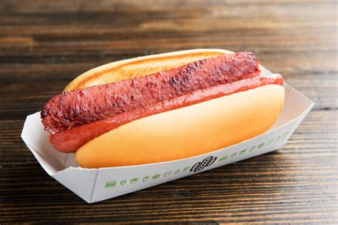 ballpark food  citi field  yankee stadium