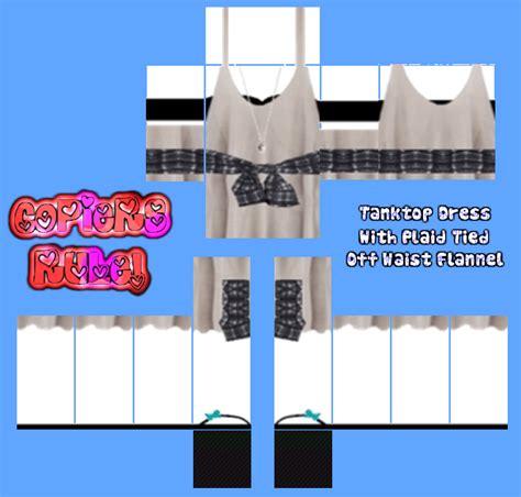 Roblox Girl Clothes | roblox template | wordscrawl.com | roblox | Pinterest