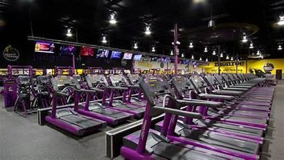 Fitness Planet Monroe Gym Winnipeg Planetfitness Pembina