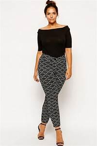 Look Chic Femme : style vestimentaire femme 30 ans ronde ~ Melissatoandfro.com Idées de Décoration