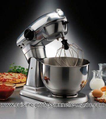 materiel de cuisine vente de matériel de cuisine pour les professionnels