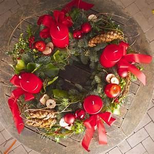 Dicke Rote Kerze : die besten 25 dicke rote kerzen ideen auf pinterest 7 8 leggings l plattform und harry ~ Eleganceandgraceweddings.com Haus und Dekorationen