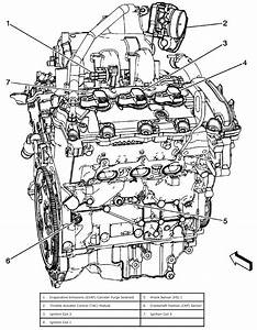 2008 Suzuki Sx4 Parts Diagram