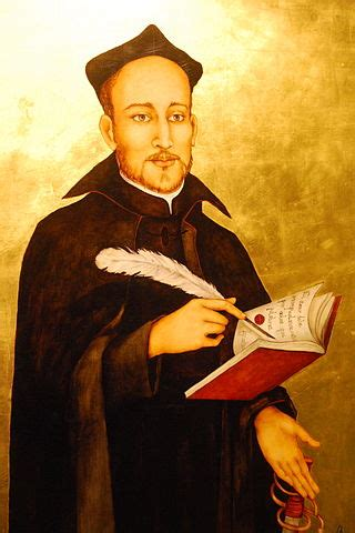 protestant reformation america history hub