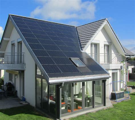 photovoltaik förderung 2017 photovoltaik kosten photovoltaik kosten und preise 2017 was kostet eine photovoltaikanlage