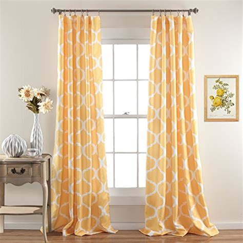 lush decor curtains jaxslist