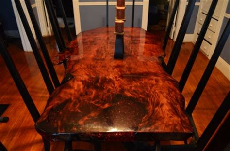 longleaf lumber crafts projects  reclaimed lumber