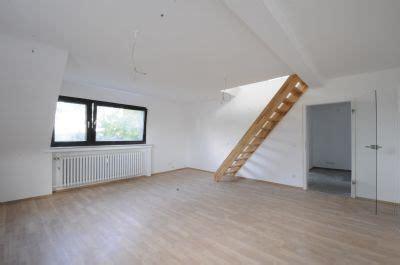 Wohnung Mieten Essen Franziskanerstraße by 4 Zimmer Wohnung Mieten Essen 4 Zimmer Wohnungen Mieten