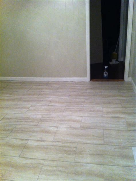 Best Groutable Luxury Vinyl Tile by Groutable Vinyl Tile Walkthecreativepath