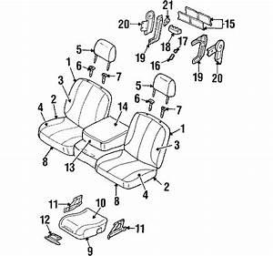 Wiring Diagram 2005 Dodge Laramie Seat