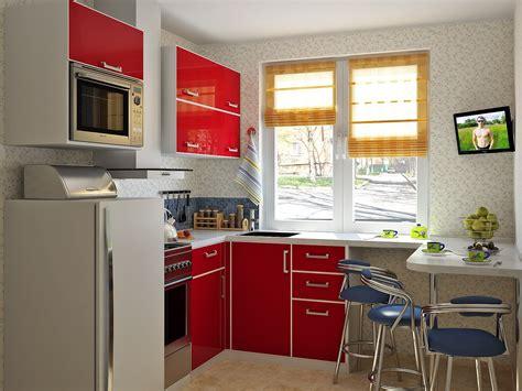 Дизайн кухни в хрущевке 6 кв м Youtube
