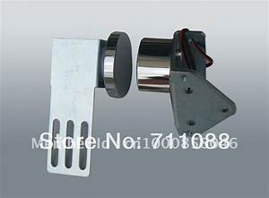automatic door magnetic lock lt 213f in locks from home With automatic door lock for home