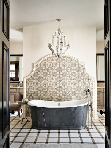 tabarka tile ideas pictures remodel  decor