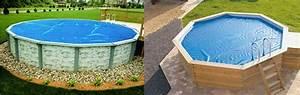 Bache Piscine Hors Sol : bache a bulle piscine hors sol rayon braquage voiture norme ~ Dailycaller-alerts.com Idées de Décoration