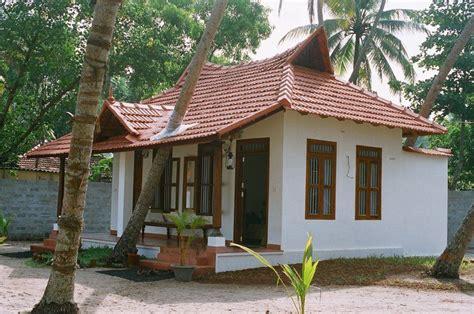 Home Design Jeena : Pozhiyoram Beach Resort Alleppey Kerala