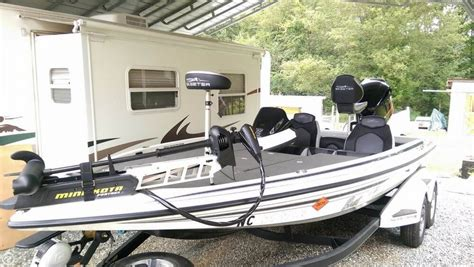 Boats For Sale Graham Nc by Used Skeeter Boats For Sale 7 Boats