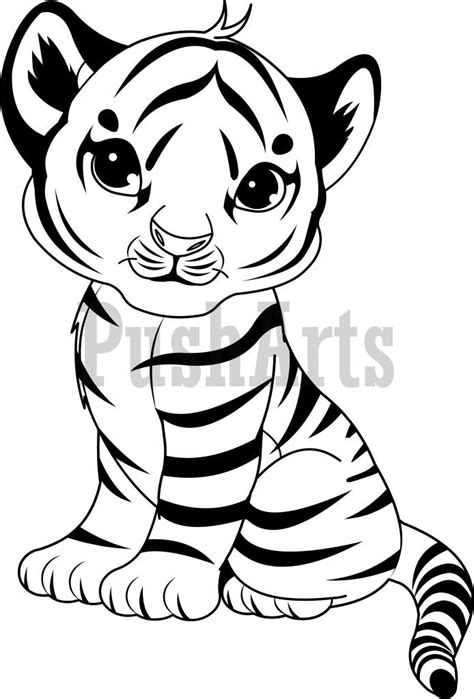 images  coloring pages  pinterest tribal