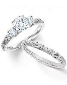 beautiful wedding ring sets best 25 filigree engagement ring ideas only on teardrop ring platinum