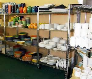 Kitchen Furniture Stores Toronto Dinetz Restaurant Equipment Toronto Showroom