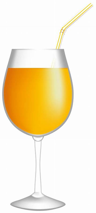 Juice Orange Transparent Clip Clipart Drinks Yopriceville