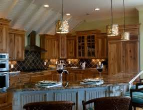 island kitchen light l shaped kitchen island lit gorgeously alita pendant lights